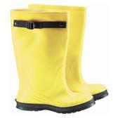 Dunlop® Premium Yellow Slush Boots ## 88050 ##