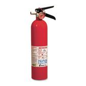 2.5 lb ABC Pro Line Extinguisher  ## 466227K ##
