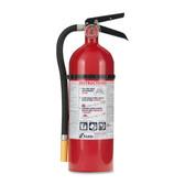 5 lb ABC Pro Line Extinguisher  ## 466112K ##