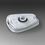 3MR502 - 200 Series Adapter  ## 3MR502 ##