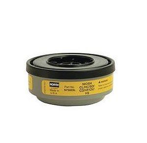 NOSN75003 - Organic Vapor & Acid Gas Cartridge  ## NOSN75003 ##