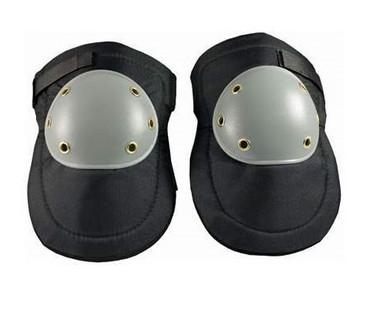 PIP® HD Plastic Cap Knee Pads  ## 291-100 ##