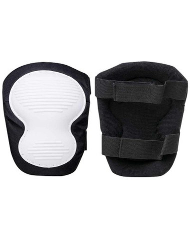 Deluxe Butterfly Knee Pads  ## 1922 ##