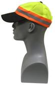 HAT-12  ## HAT-12 ##