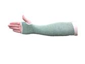 "ANSI A4 - 18"" ATA® HideAway™ Cut resistant sleeves # MSATA/HA-18T #"
