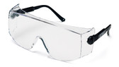 Pyramex® Defiant® XL Safety Glasses Clear Lens  ## SB1010SJ ##