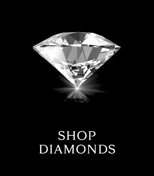 Shop Diamonds