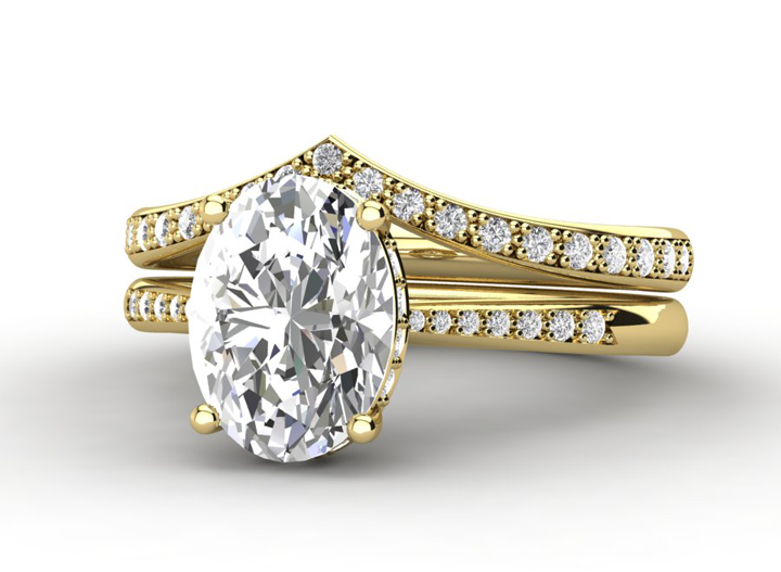 Should I Insure My Engagement Ring? Jewelry Insurance