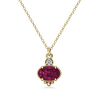 x1https://cdn10.bigcommerce.com/s-s2f88h5/products/158616/images/181276/mayfair_oval_ruby_2205__80179.1552665014.650.650.png?c=2x2