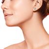 Mayfair Ethical Ruby Earring