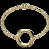 x1https://cdn10.bigcommerce.com/s-s2f88h5/products/187228/images/220263/Circle_O_Bracelet_4748__06719.1555441355.650.650.png?c=2x2