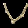 Aubrey Welo Opal Necklace