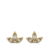 x1https://cdn10.bigcommerce.com/s-s2f88h5/products/0/images/220979/Ivy_YG_Earrings__36249.1555627265.650.650.png?c=2x2