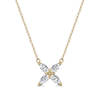 x1https://cdn10.bigcommerce.com/s-s2f88h5/products/189475/images/223362/aster_nk_white_topaz_0005__48592.1556726851.650.650.png?c=2x2