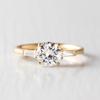 Malory Ethical Diamond Engagement Ring