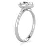 Ethical Engagement Ring Beaded Halo Four Prong Solitaire https://cdn10.bigcommerce.com/s-s2f88h5/products/404/images/34910/becca-angle__68753.1497751315.650.650.png?c=2&_ga=2.131117511.977484486.1543076808-92264046.1538606565