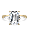 x1https://cdn3.bigcommerce.com/s-s2f88h5/products/0/images/40198/malory-emerald-angle__51143.1489259842.650.650.png?c=2x2