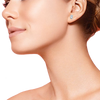 Alissa Gemstone Earrings
