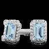 x1https://cdn10.bigcommerce.com/s-s2f88h5/products/46032/images/218713/alissa_bluetopaz_er_0053__81481.1554898651.650.650.png?c=2x2
