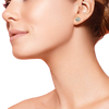 Mayfair 14KW Tanzanite Baguette Earrings