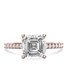 x1https://cdn3.bigcommerce.com/s-s2f88h5/products/7070/images/58113/charlotte-asscher-angle__52338.1495213486.650.650.pngx2