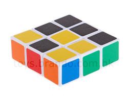1x3x3 IQ Cube INNV008500