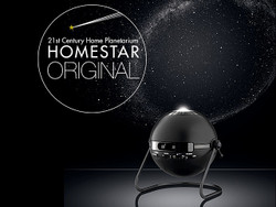 SEGATOYS HomeStar Original - New HomeStar Pro 2nd 21st Century Home Planetarium