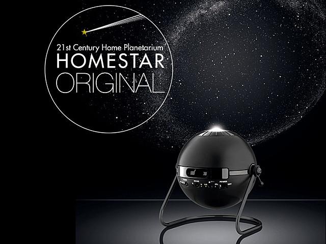Free shipping original sega homestar pro 2nd edition home.