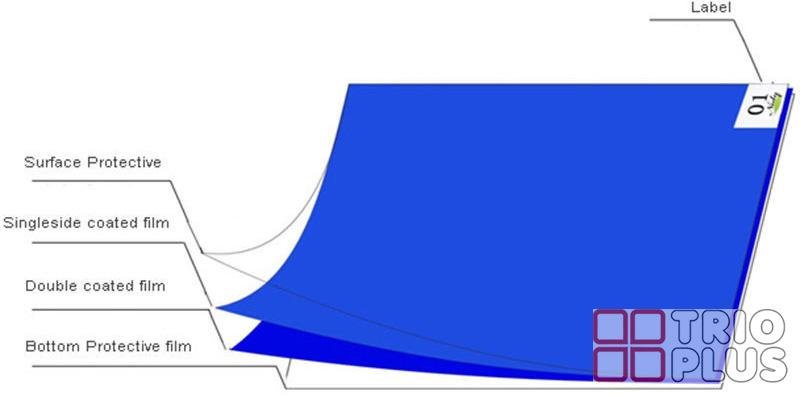 blue-tack-mats.jpg