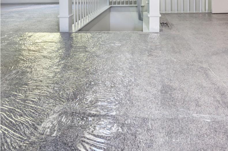 floor-protection-film.jpg