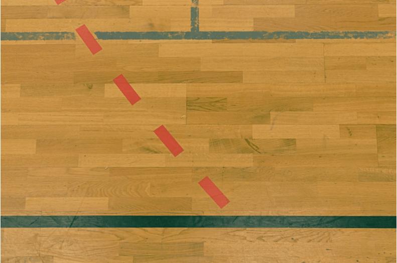 indoor-sports-flooring.png