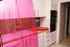 Multi-Use Hard Floor, Surface & Glass Protector Film