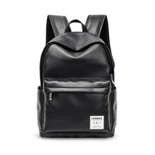 SCHOOL ENGLAND BACKPACK UNIVERSITY COLLEGE CAMPUS BACKPACK BAG