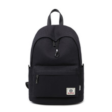 MENS WOMENS TEENAGE BACKPACK SCHOOL BACKPACK LAPTOP BAG RUCKSACK MULTI COLOR