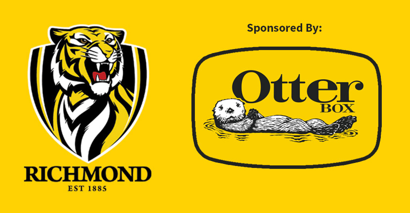 richmond-tigers-otterbox-2.jpg