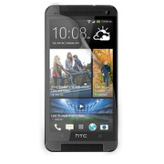 Case-Mate HTC M7 Screen Protector AF/AG 2PK