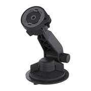 Lifeproof LifeActive Suction Mount with Quickmount - Black