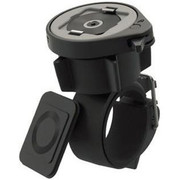 Lifeproof LifeActive Bike/Bar Mount with Quickmount - Black