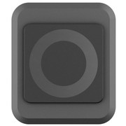 Lifeproof LifeActive Quickmount Adaptor - Black