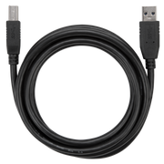 Targus 1.8 m USB 3.0 A to B cable