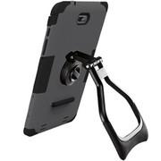 Targus Rugged Max Pro T-Stand Case Dell Venue 8 Pro - Black