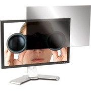 "Targus 4VU Privacy Filter for 15.6"" Widescreen 16:9 Displays"