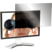 "Targus 4VU Privacy Screen for 27"" 16:9 (596.24 X 335.16)"
