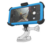 Catalyst Waterproof GoPro™ Adapter iPhone 5/5S