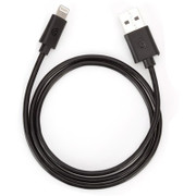 Griffin 10 Pack MFI Lightning Cable for MultiDock 2