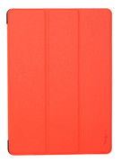 Targus Custom Fit Case iPad Air 2 - Orange
