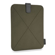 "Targus 10"" T-1211 Universal Tablet - Green"