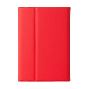 Targus Versavu Slim 360 Case iPad Mini 1/2/3 - Red