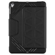 """Targus 3D Protection Case iPad 9.7""""(2017)/Pro 9.7""""/Air 2/Air - Black"""