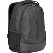"Targus 16"" Ascend Backpack - Black"